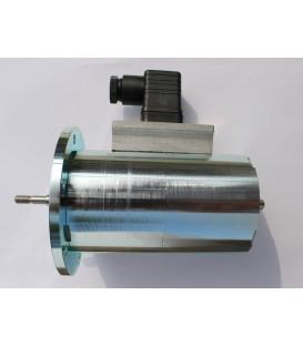 K3002 BI-DIRECTIONAL MAGNETIC LATCHING SOLENOID