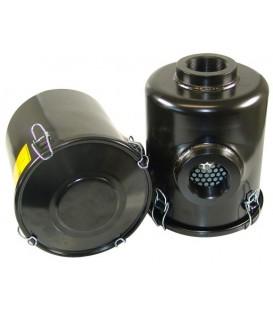K4000 AIR FILTER