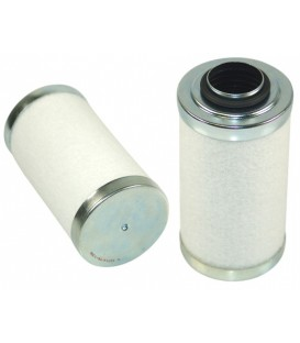 K6013 EXHAUST  FILTER FOR PUMP 63 & 100M3/H