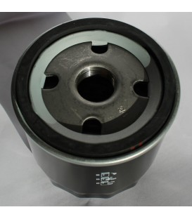 K6014 OIL FILTER FOR PUMP 63 & 100 M3/H