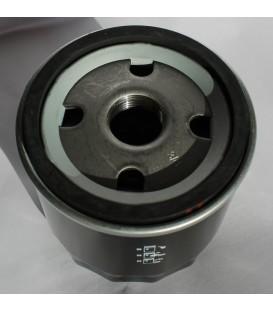 K6018 FILTRE A HUILE POMPE 160 & 205 M3/H