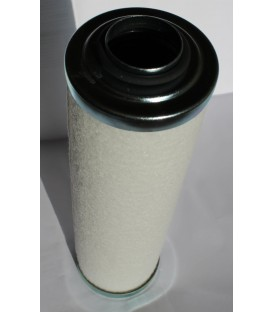 K6017 EXHAUST  FILTER FOR PUMP 160 & 205 M3/H