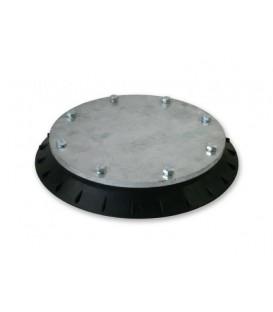K01450 SUCTION PAD STEEL INDUSTRY Ø 450 MM