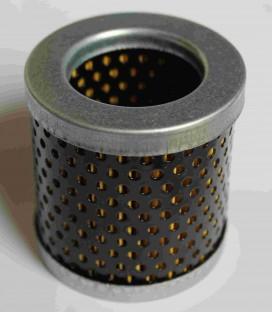 K4004 REFILL AIR FILTER