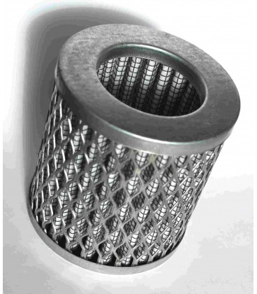 K4005 REFILL AIR FILTER POLYESTER