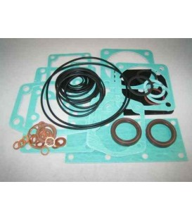 K6004 GASKET SET PUMP 63 & 100 M3/H