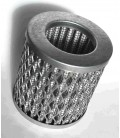 K4008 REFILL AIR FILTER POLYESTER