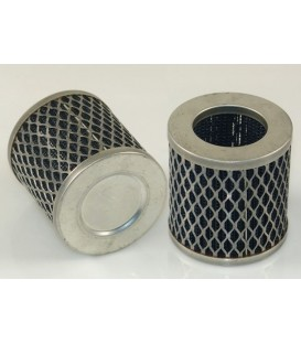 K4009 REFILL AIR FILTER INOX