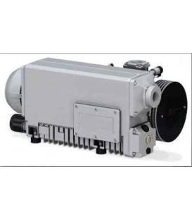 K7003 ROTARY VANE VACUUM PUMPS 160 M3/H