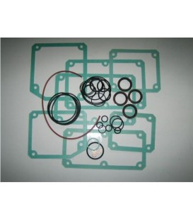 K6008 GASKET SET PUMP 160 & 205 M3/H