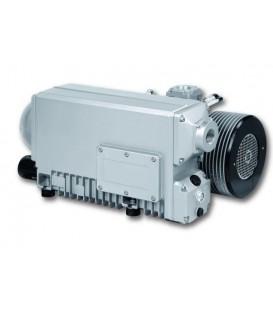 K7002 ROTARY VANE VACUUM PUMPS 100 M3/H