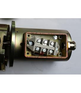 K3030-1 BI-DIRECTIONAL MAGNETIC LATCHING SOLENOID 230Vac